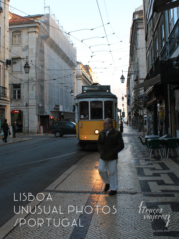 lisboa-uncommon-photos