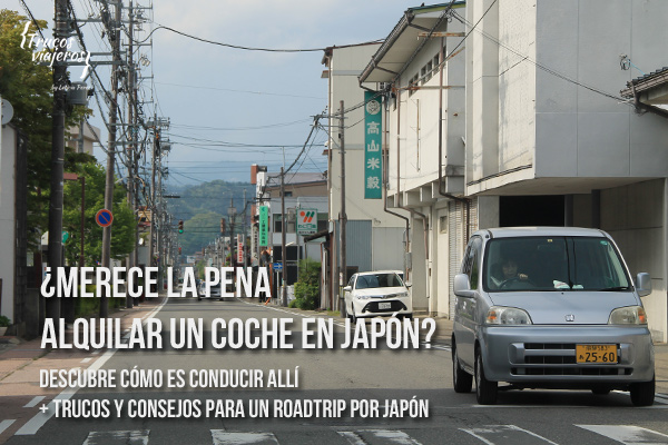 alquilar-coche-japon-roadtrip.jpg