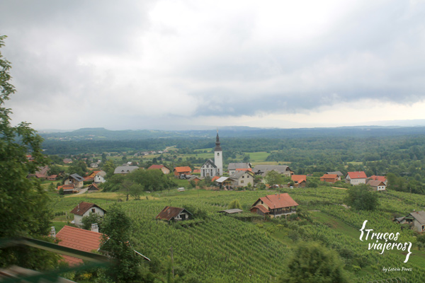 viajar en tren por Eslovenia - trucosviajeros slovenian-countryde-Slovenia-train-options
