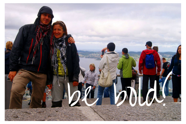 be bold learn from viajamosjuntos travel bloggers and avoid packing restrictions