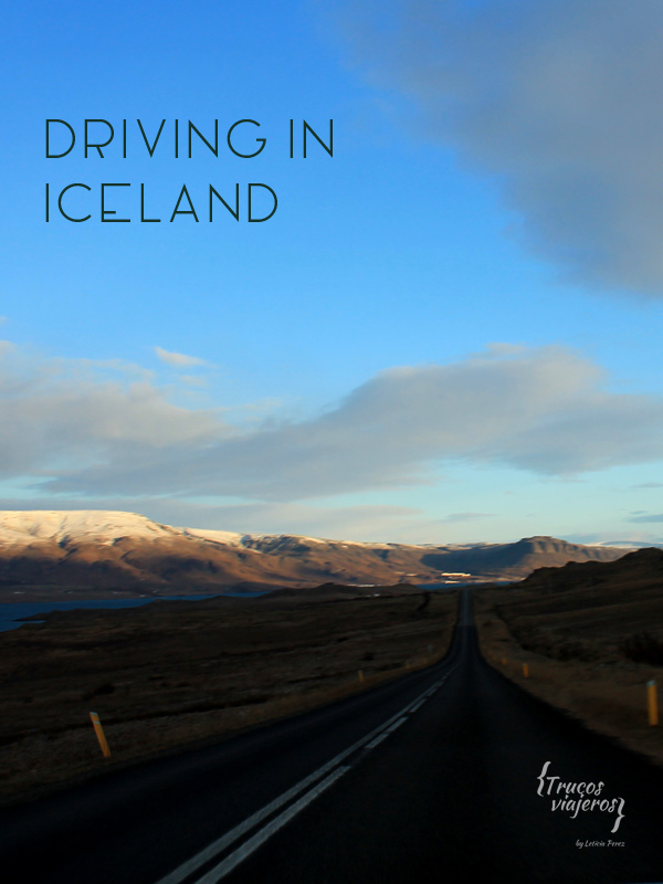 driving-in-iceland