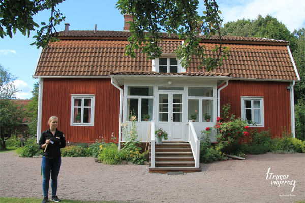 astrid-lindgren-birth-house-smaland