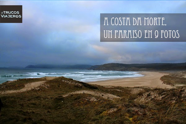 Costa-da-Morte-paraiso-natural-en-9-fotos.jpg