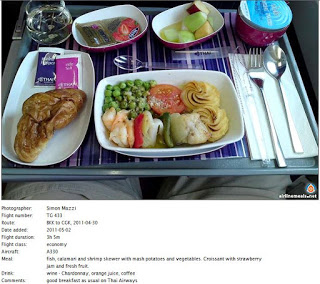 airlinemeals.JPG