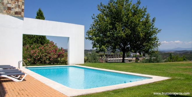 piscina-privada-villas